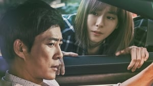Nonton Drama Korea My Only One Subtitle Indonesia