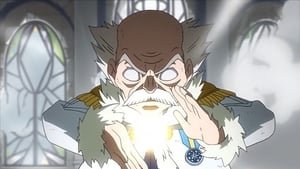 Fairy Tail Episode 28 English Dubbed Watch Online
