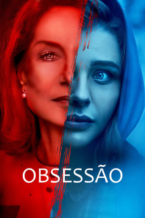 Obsessão Torrent (BluRay) 720p e 1080p Dual Áudio / Dublado – Download
