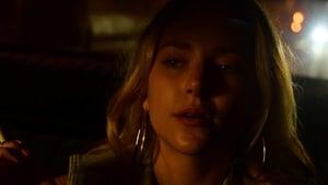 Pimp (2018), film online subtitrat