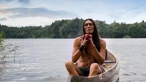 مشاهدة فيلم Once Upon A Time In Indian Country مترجم