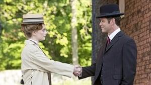 Murdoch Mysteries season 10 Episode 3