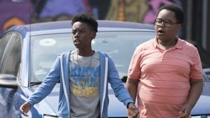 The Chi 1×9