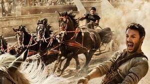 Ben-Hur-színes, amerikai történelmi film, 2016
