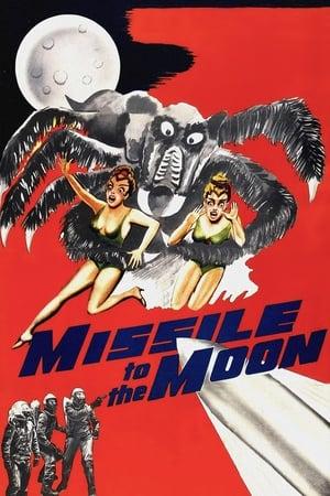 Invasión a la Luna