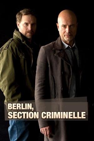 Berlin, section criminelle