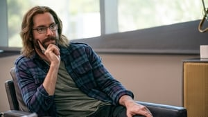 Silicon Valley Season 6 Episode 3