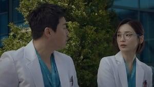 Hospital Playlist: Season 1 Episode 9