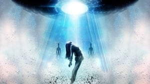Alien Abduction Online Lektor PL FULL HD
