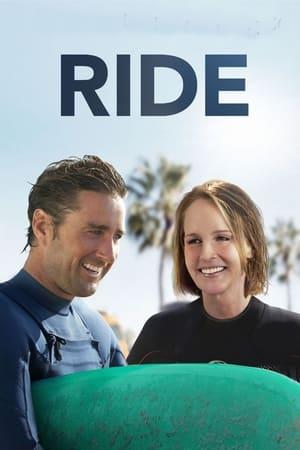 Ride-Azwaad Movie Database