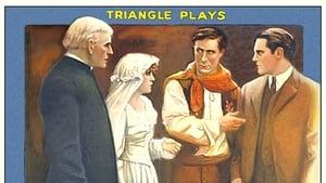 Wolf Lowry (1917)