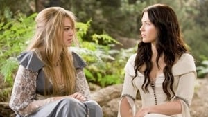 Legend of the Seeker 2×4