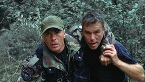 Stargate SG-1: 4×21