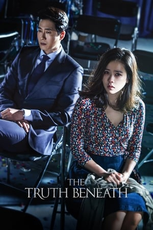 The Truth Beneath (2016) Subtitle Indonesia