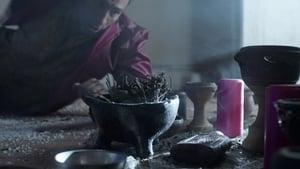 Diablero: Season 1 Episode 4