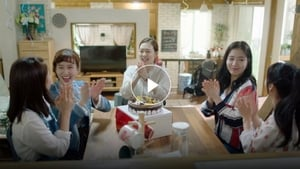 Age of Youth 2×5