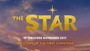The Star picture