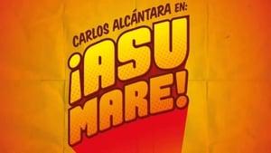 ¡Asu Mare! 2013