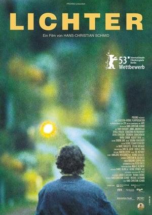 Lichter (2003)