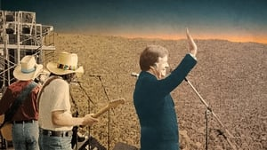 Jimmy Carter: Rock & Roll President
