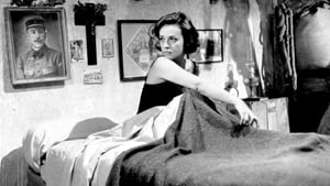 French movie from 1964: Diary of a Chambermaid