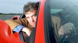 Apocalypse Clarkson (1997)