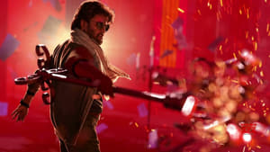 Petta (2019) DVDScr Full Tamil Movie Watch Online