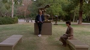 Gotcha! (1985)
