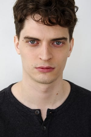 Bryan Ruffo