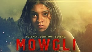 Nonton Mowgli: Legend of the Jungle