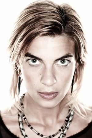 Natalia Tena isMerche