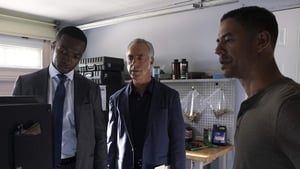 Watch S6E7 - Bosch Online