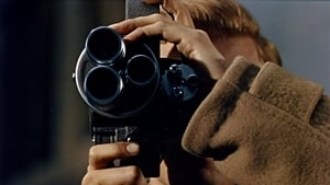 Peeping Tom Free Download HD 720p