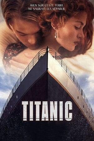 Image Titanic