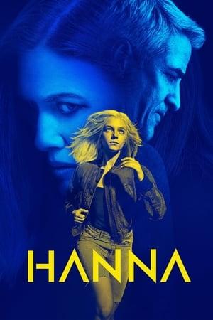 Image Hanna