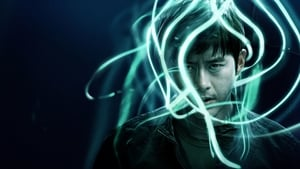 Korean movie from 2017: Lucid Dream