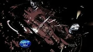 American Idol season 9 Episode 23