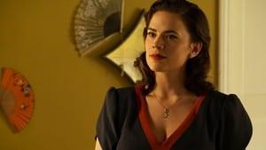 Agent Carter 2×3