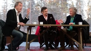 The Grand Tour Season 1 Episode 6 Watch Online Free