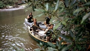 Deliverance (1972) BluRay 480p, 720p