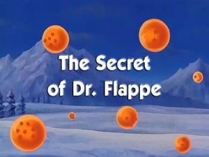 Now you watch episode The Secret of Dr. Flappe - Dragon Ball