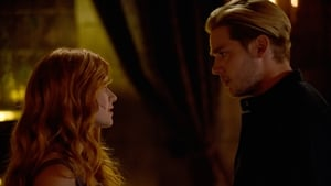 Shadowhunters : The Mortal Instruments: 3×4