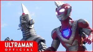 Ultraman Z (Zett) Episode 4 Eng Sub