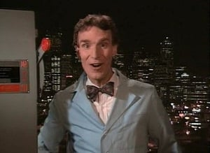 Bill Nye the Science Guy - Electricity Wiki Reviews