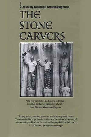 The Stone Carvers (1984)