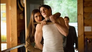 The Vampire Diaries Season 4 Episode 9 Watch Online