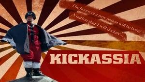 Kickassia (2010)