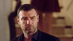 Ray Donovan Season 3 Episode 7