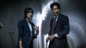 Lawless Lawyer Episode 1