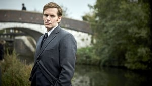 Endeavour: Season 7 Episode 3